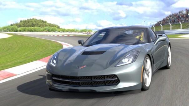 Gran-Turismo-5-Corvette-625x352