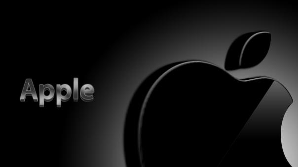img-wallpapers-apple-logo-(mac-theme)-jonathan3333-13534