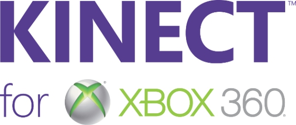 kinect_for_xbox_360