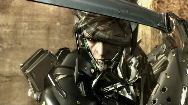 metal_gear_rising_new
