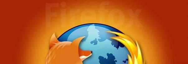 Mozilla-Firefox-18-Final