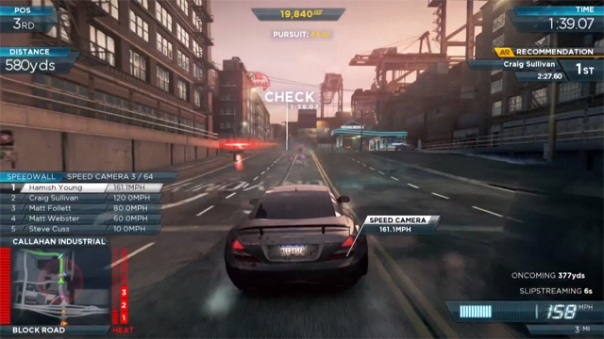 need_for_speed_most_wanted_2012_corrida
