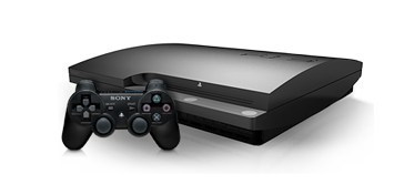 play_station_3_image_pic_340