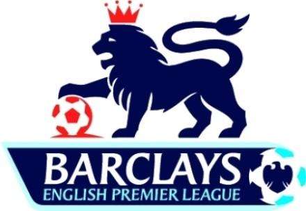 Premier-League-PES-2014