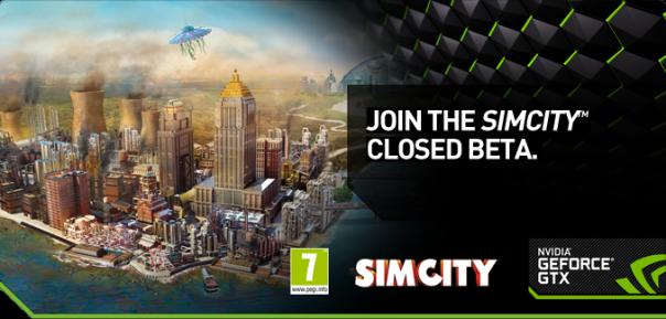 simcity-beta
