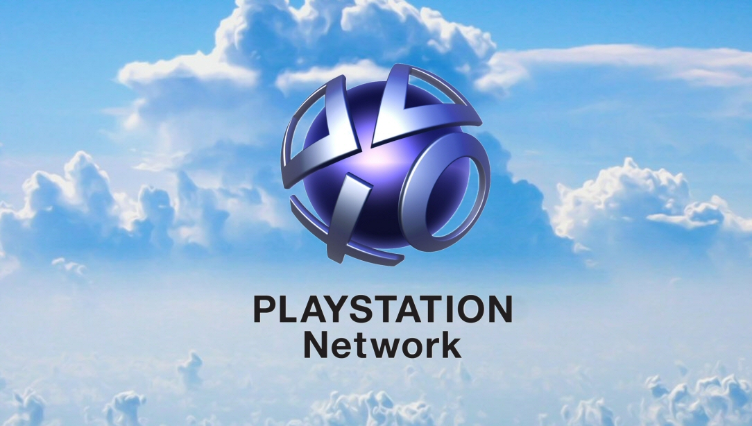 Tutorial: Como adicionar fundos à sua conta da PSN usando o Playstation 3