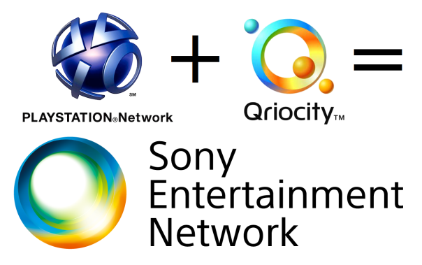 sony_entertainment_network_001