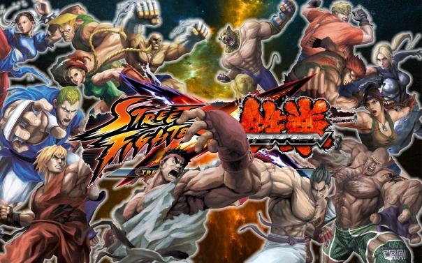 Street-Fighter-X-Tekken-Wallpapers-Games-3-