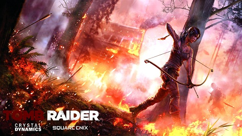 tomb-raider-2013-banner-piccontent