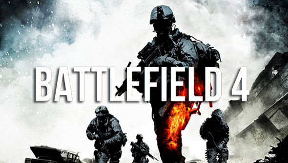 Battlefield-4-More-information-1