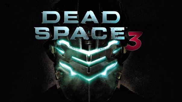 Dead Space 3 - Raptor Gamer 10