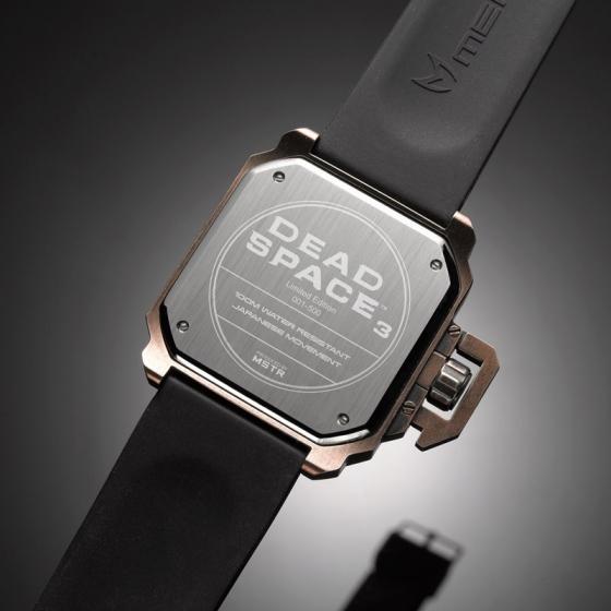 dead-space-reloj2
