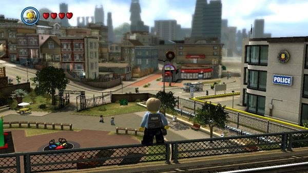 Lego-City-U_6-6