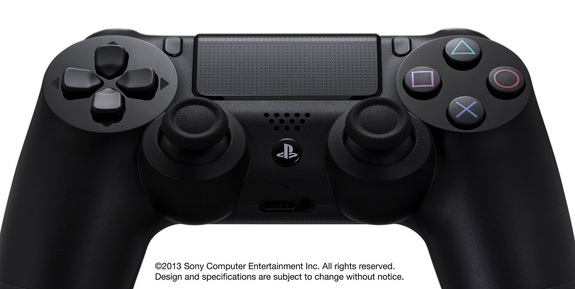 new_ps4_controller