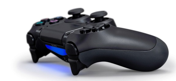 new_ps4_controller_02