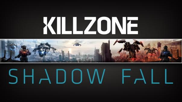 Original_Wallpaper_Killzone_Shadow_Fall