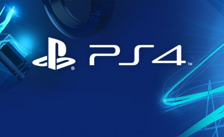 PlayStation-4-440x270