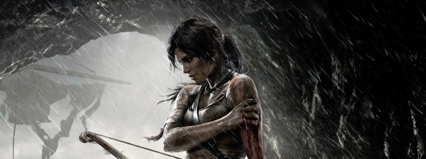 tombraider_reviewheader