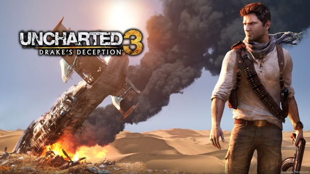 Uncharted-3-banner