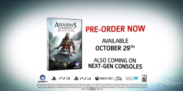 Assassins-Creed-IV-Pre-Order-Headline