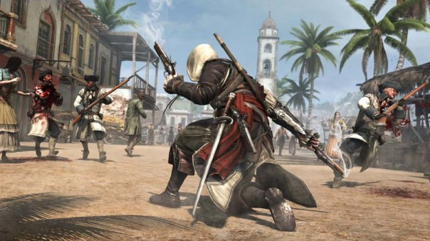 Assassins-Creed-IV-Screenshot-004