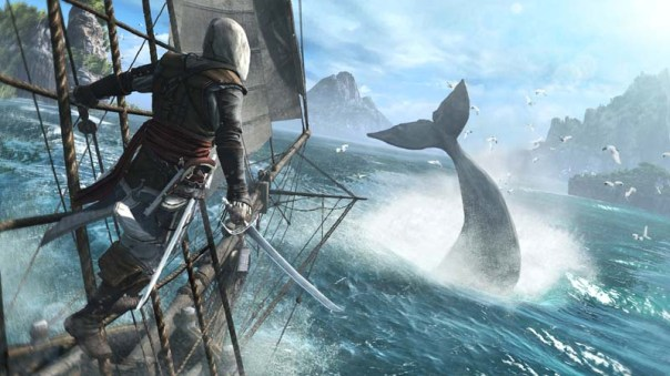 Assassins-Creed-IV-Screenshot-006