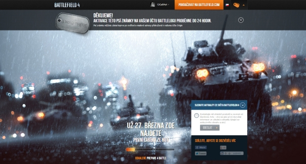 battlefield-4_official_page