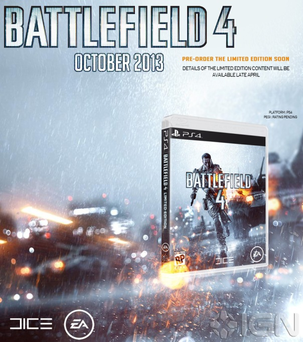 battlefield_4___limited_edition_pre_order