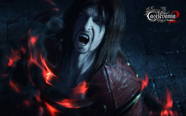 castlevania-lords-of-shadow-2-wallpaper-hd