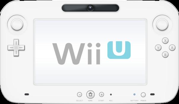 cg_wii_u_controller