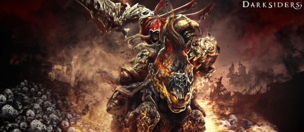 darksiders_i_new
