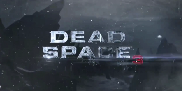 Dead-Space-3-600x300