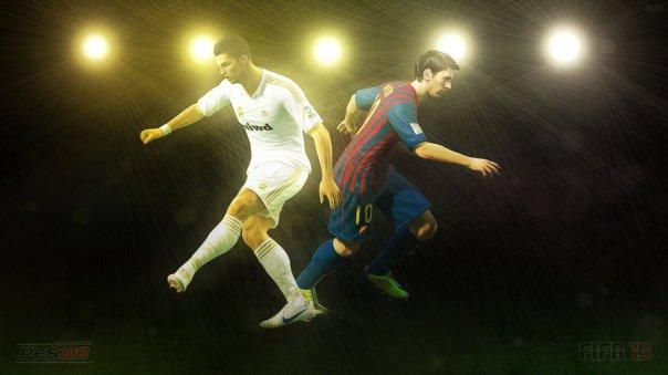 fifa_2013_vs_pes_2013