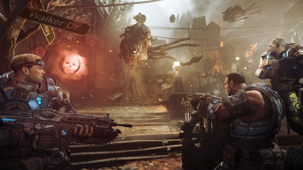 Gears-of-War-Judgment-Review