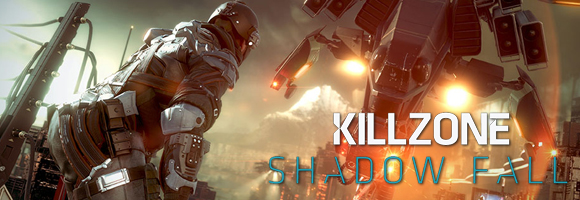 killzone-shadow-fall-announce-banner