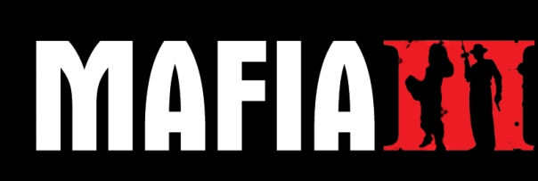 Mafia 3 latest Game 1