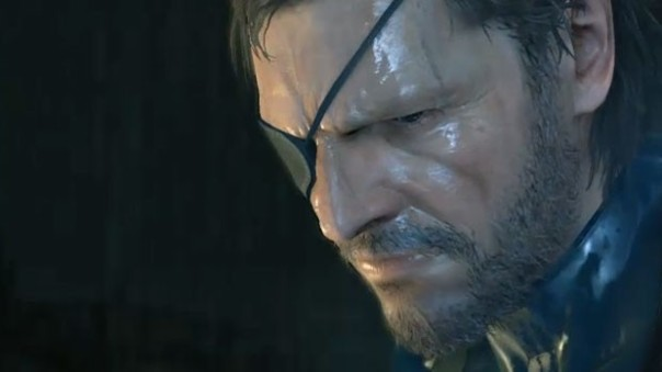 metal-gear-solid-big-boss