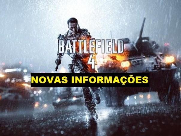 novas_informações_bf4
