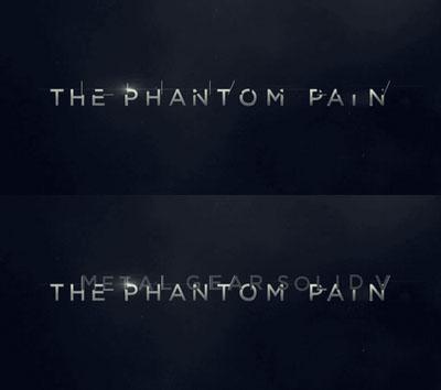 Phantom-Pain-MGSV-Logo