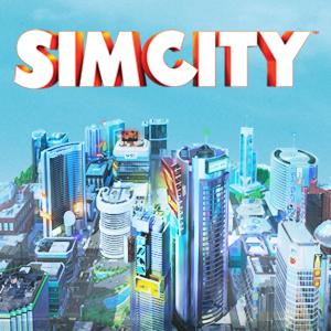 sim_city_2013_newreporter
