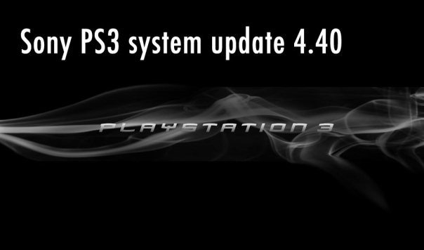 Sony-PS3-system-update-440