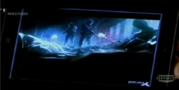 the-phantom-pain-off-screen-image-1