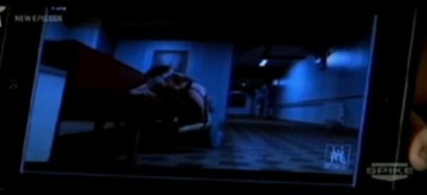 the-phantom-pain-off-screen-image-3