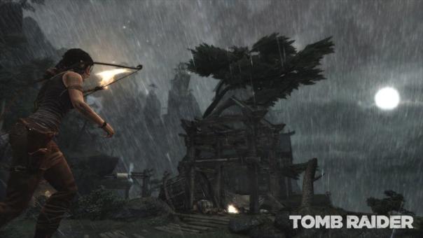 tomb-raider-2013-gameplay-screenshot