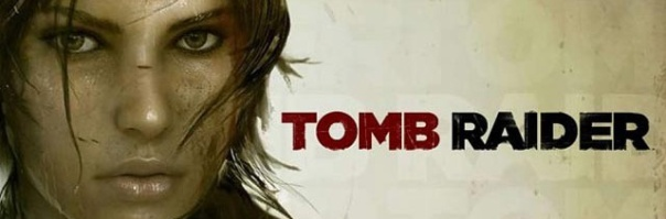 tomb-raider-header