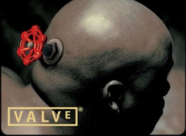 Valve-logo-.1