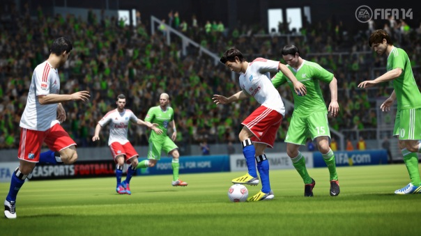 1366198280-fifa14-de-protect-the-ball-1