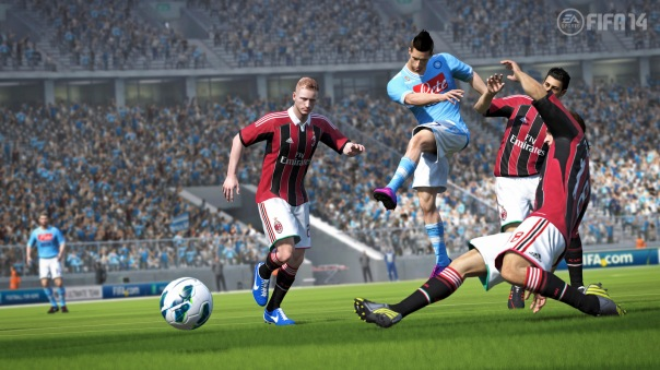 1366198281-fifa14-it-pure-shot