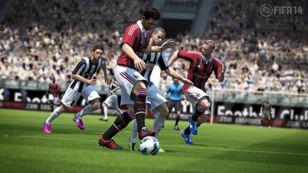 1366198284-fifa14-it-protect-the-ball