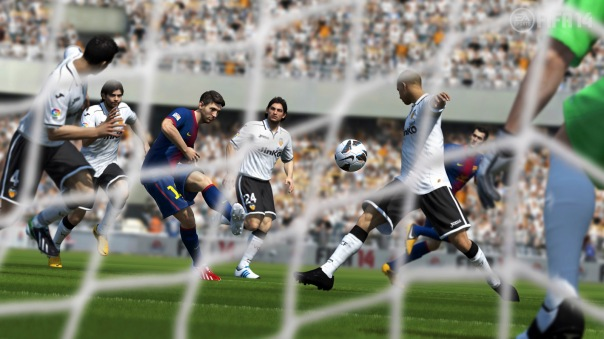 1366198284-fifa14-sp-pure-shot